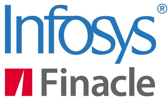 Infosys Finacle and Huawei Partner to Create New Financial