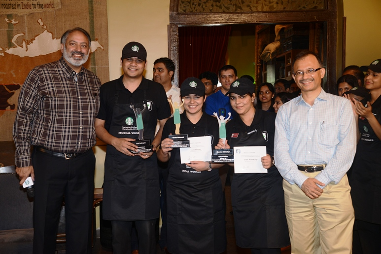 l-r-mr-sumitro-ghosh-ceo-tata-starbucks-pvt-ltd-scc-winners-mr-harish-bhat-member-of-the-group-executive-coun_