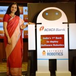 ms-chanda-kochhar-md-ceo-icici-bank-at-the-launch-of-software-robotics-_