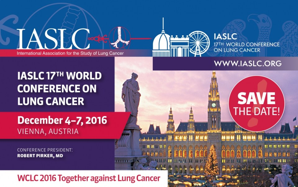 wclc2016_2nd_announcement_std