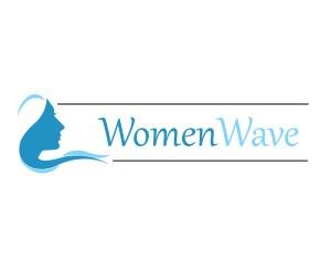womenwave-logo
