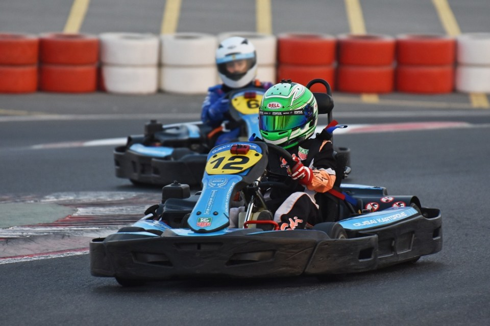 1-danny_shields_wins_his_first_sws_junior_cup_event