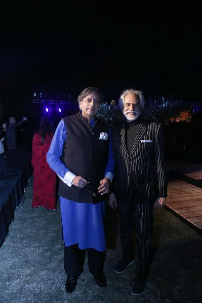 mr-shashi-tharoor-honble-member-of-parliament-with-mr-sunil-sethi-president-fdci