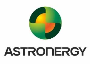 pic11-astronergy-logo