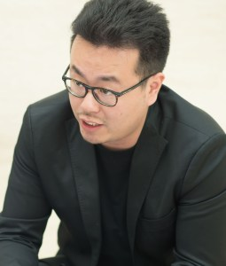 tim-chen-chief-executive-officer-at-innjoo