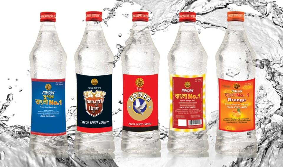 bottle-c-s