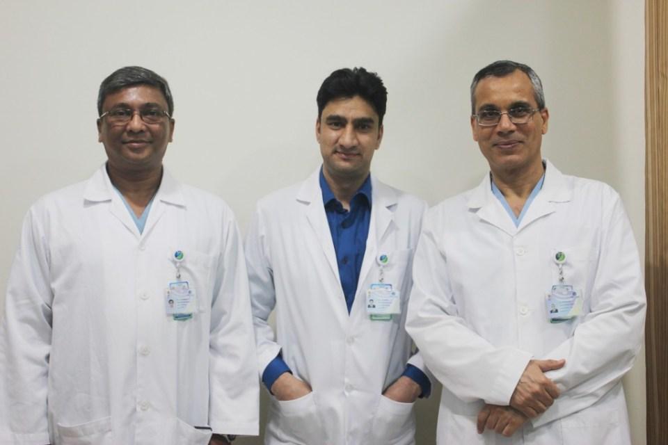 dr-arindam-dutta-dr-sajad-ali-mohammad-dr-mamdouh-abddu-el-moety-maged-mohamed