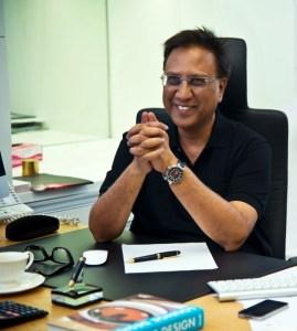 Chetan Singh 3