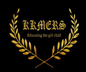 kkmers