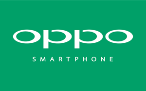 OPPO launches the new bold variant of F3 Plus – Black
