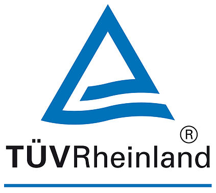 TUV Rheinland's Gurgaon testing lab recognised by Bureau of