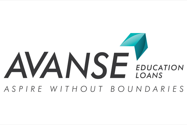 Avanse Financial Services closes India's first
