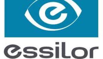 8fe36e07cd1 Essilor Launches Revolutionary Varilux X Series Lenses in India