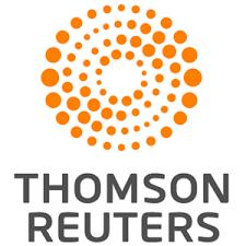 Thomson Reuters Financial & Risk Business Announces New