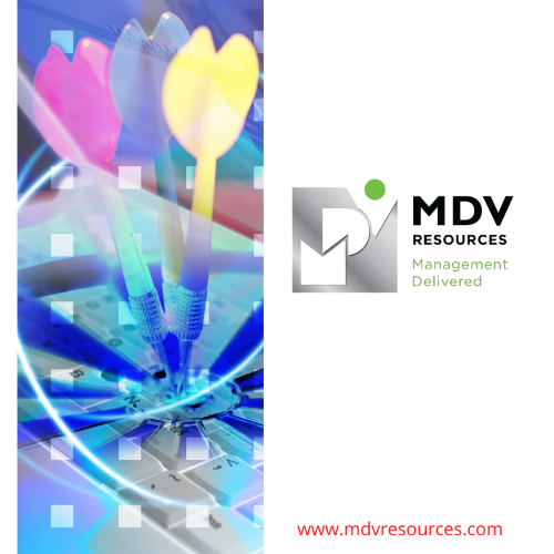 MDV Resources