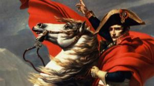 History_Nostradamus_Predicts_Napoleon_V3_SF_HD_still_624x352