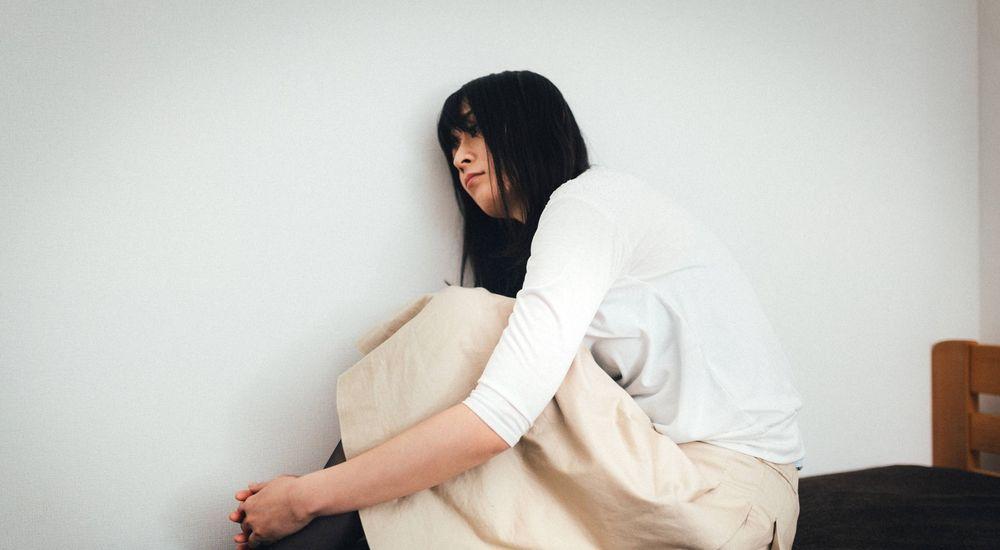 なんか笑える心霊体験【短編集】Vol. 2 - 全20話