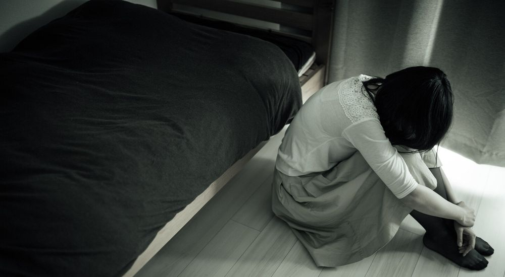 なんか笑える心霊体験【短編集】Vol. 9 - 全20話