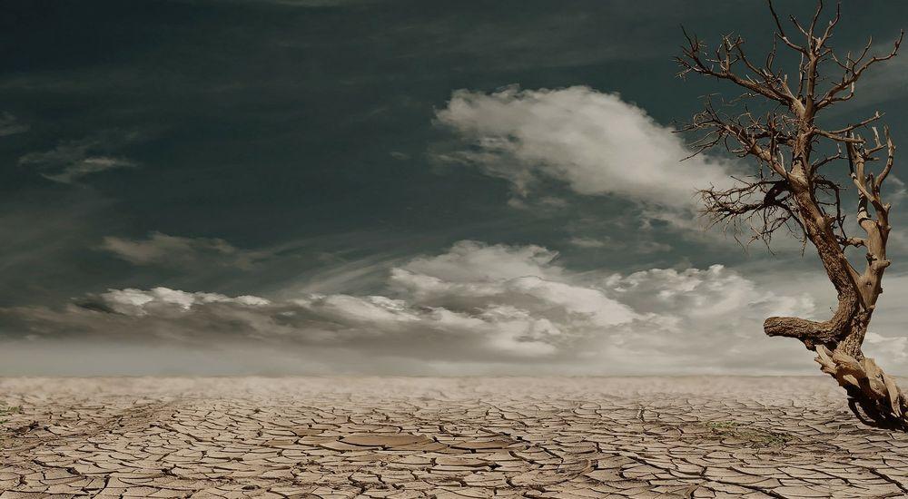 【破壊神】日本と世界の『破壊を司る神・女神』 一覧