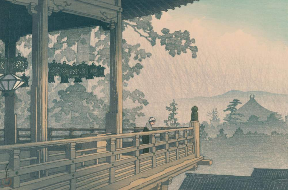 『江戸時代とか平安時代とかの飯ってくっそ不味いのかな今食うと』