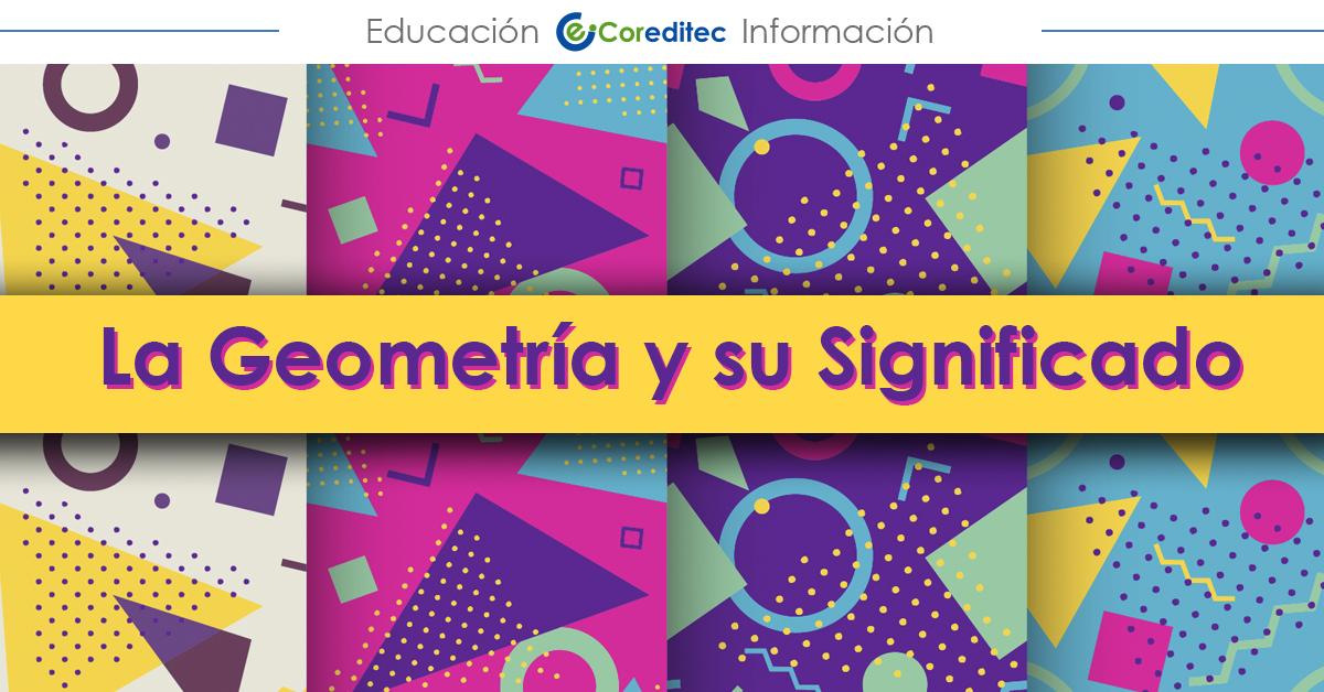 Figuras Geométricas y Su Significado