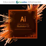 Los origenes de Adobe Illustrator (Documental)