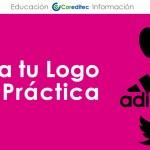 Diseña tu Logo Guía Práctica