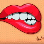 Tutorial Manejo de Vectores Illustrator