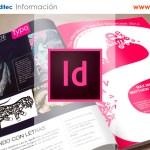 Curso Adobe InDesign CC Completo e Intensivo