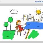 AutoDraw la solución de dibujo si se te dificulta dibujar