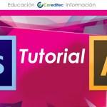 Diseño de Producto con Photoshop e Illustrator