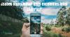 ¿Sabes cómo tomar unas excelentes fotos caseras?
