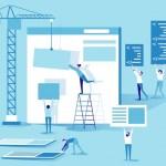 Cómo construir la página de destino (Landing Page) perfecta