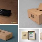 15 consejos para diseñar una etiqueta creativa y diseño de packaging