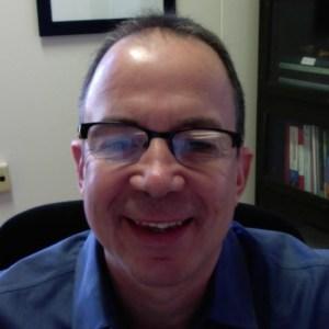 Michael Mojica, MD