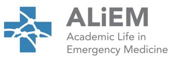 Image result for aliem