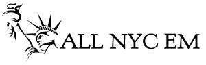 All NYC EM