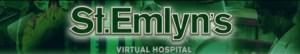 St. Emlyn's