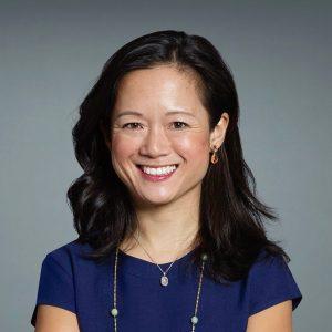 Audrey Bree Tse, MD