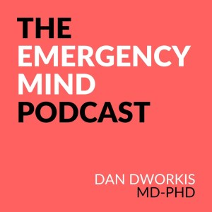 The Emergency Mind Podcast