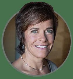 Amy Denicke DC, IFMCP Circle