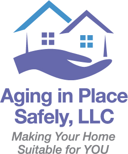 aging-in-place-safely-logo-for-facebook-twitter