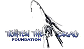 Tighten the Drag Foundation - Core Florida Resources