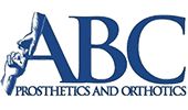 ABC Prosthetics and Orthotics - Core Florida Resources