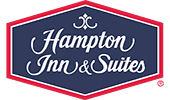 Hampton Inn - Core Florida Resources