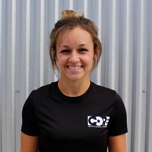 Rachel Norsigian
