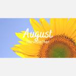 August newsletter-header