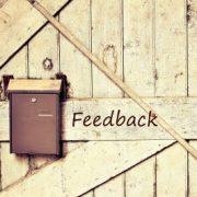 Core Fusion feedback