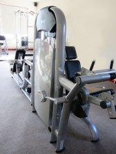 Core Health & Fitness Strength Machines