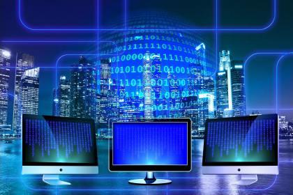 Oracle Autonomous Capabilities